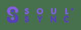 Soul Sync®