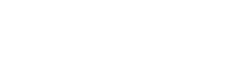 Soul Sync Logo Blanco