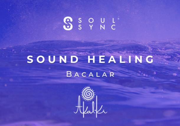 Soul Sync Evento