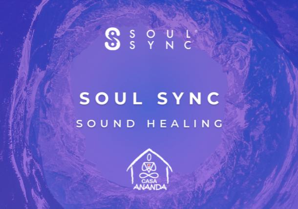 Banner_SoundHealing_Ananda